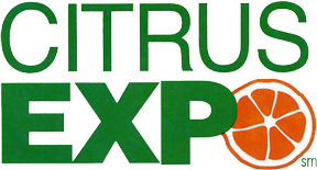 The World's Premier Citrus expo