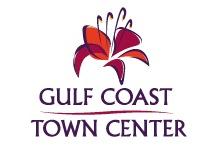 Lodging is near Gulf Coast Town Center