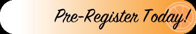 Pre-Register-CE16