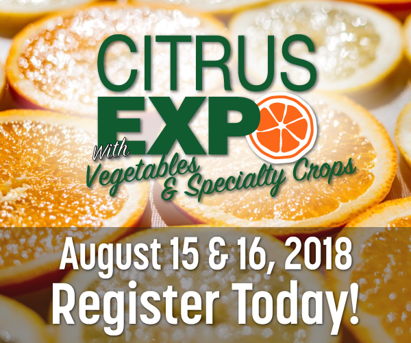 Citrus-Expo-Registration